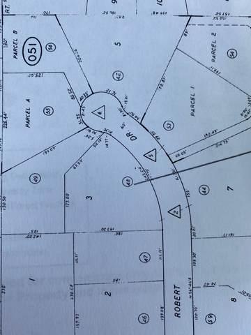 3 Robert S Drive, Menlo Park, CA 94025 (#ML81867776) :: Excel Fine Homes