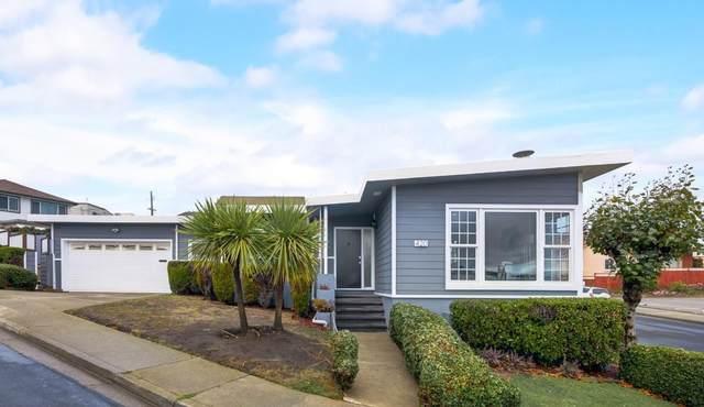 420 Southgate Avenue, Daly City, CA 94015 (#ML81867787) :: RE/MAX Accord (DRE# 01491373)
