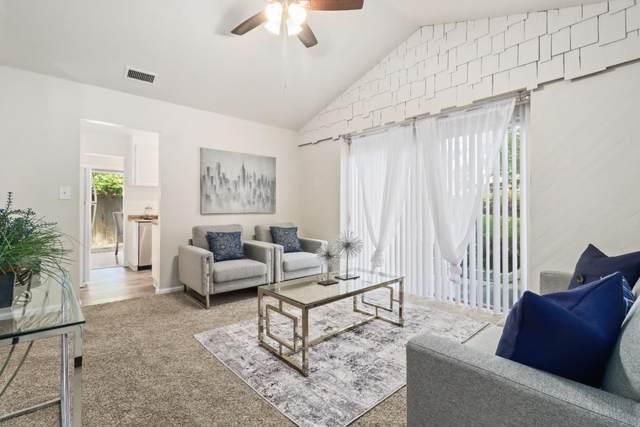 9 Hemlock Lane, San Jose, CA 95125 (#ML81867872) :: Excel Fine Homes