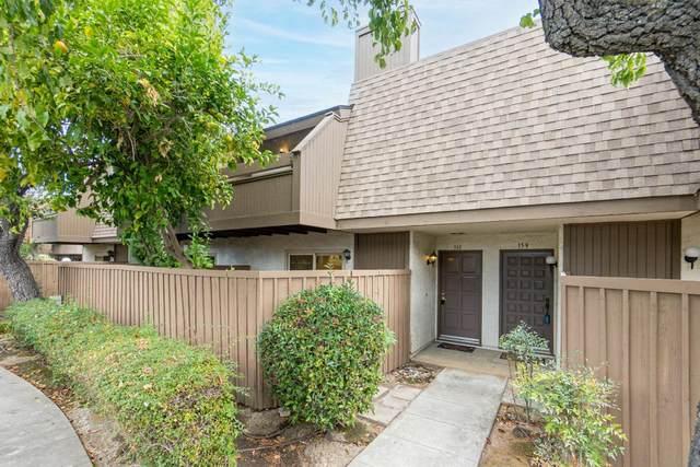 161 Kiely Boulevard, Santa Clara, CA 95051 (#ML81868078) :: The Grubb Company