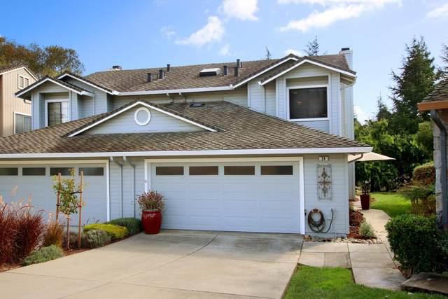 24 Winding Way, WATSONVILLE, CA 95076 (#ML81868369) :: RE/MAX Accord (DRE# 01491373)