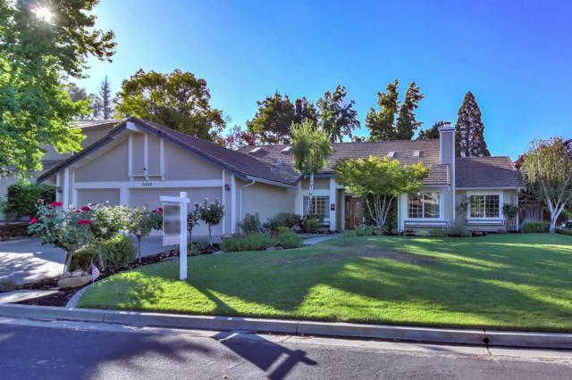 3323 Prairie Drive, Pleasanton, CA 94588 (#ML81670103) :: J. Rockcliff Realtors