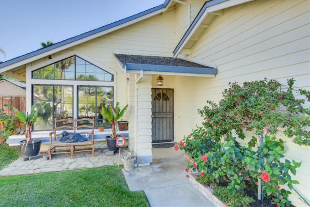 2010 Bowsprit Court, Discovery Bay, CA 94505 (#ML81684091) :: Team Temby Properties