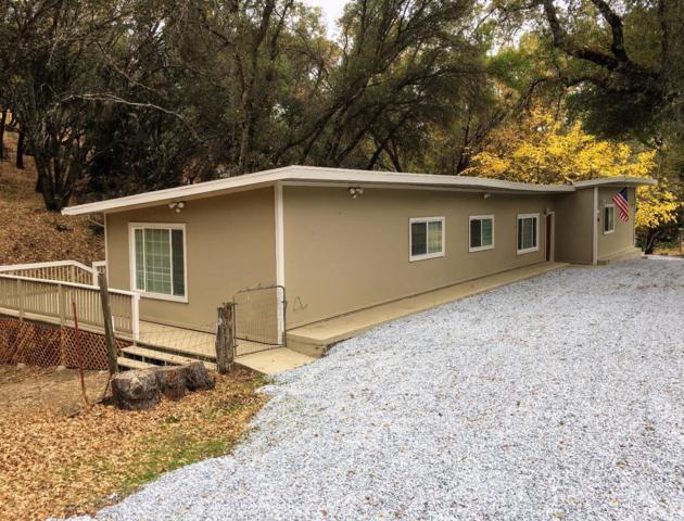 11681 Yankee Hill Road, Columbia, CA 95310 (#ML81684946) :: Armario Venema Homes Real Estate Team