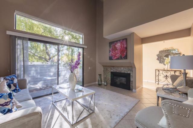 5483 Black Avenue #2, Pleasanton, CA 94566 (#ML81685202) :: Realty World Property Network