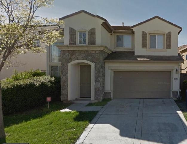 5311 Hartona Way, Sacramento, CA 95835 (#ML81685491) :: Team Temby Properties