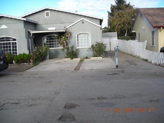 10 Quinn Avenue, FREEDOM, CA 95019 (#ML81685494) :: Team Temby Properties