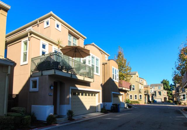3573 Stout Place, Santa Clara, CA 95051 (#ML81686891) :: The Lucas Group