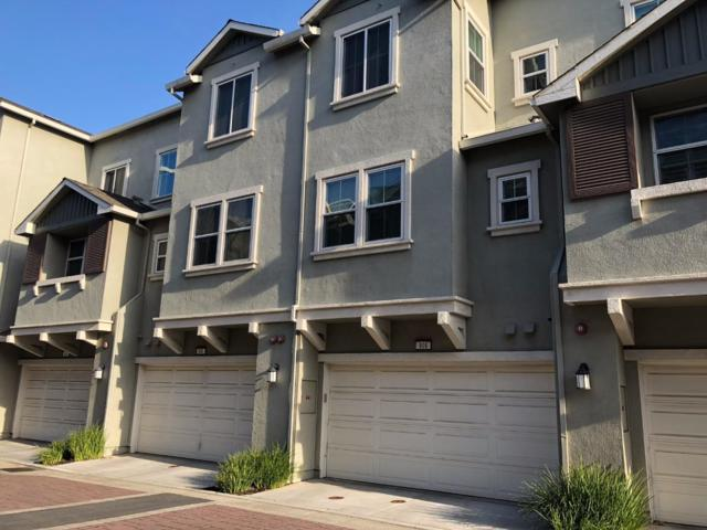 906 Rancho Place, San Jose, CA 95126 (#ML81687055) :: Max Devries