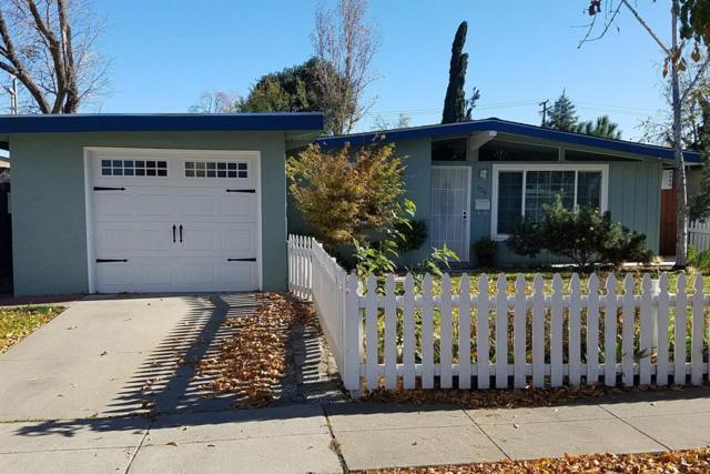 526 Bernal Avenue, Livermore, CA 94551 (#ML81687066) :: J. Rockcliff Realtors