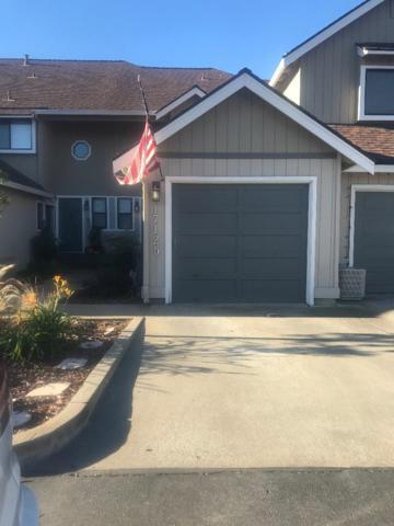 17125 Creekside Circle, Morgan Hill, CA 95037 (#ML81687286) :: J. Rockcliff Realtors