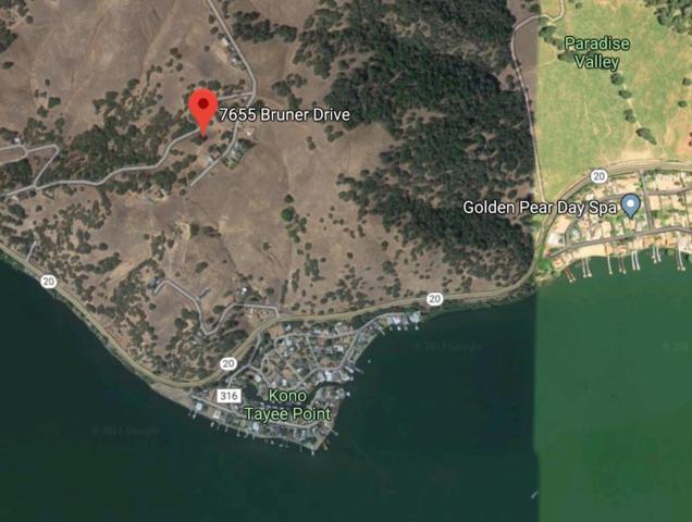 7655 Bruner Drive, Other - See Remarks, CA 95443 (#ML81687870) :: Armario Venema Homes Real Estate Team