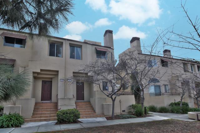14 E Court Lane, Foster City, CA 94404 (#ML81689177) :: J. Rockcliff Realtors