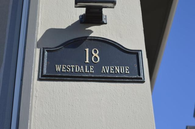 18 Westdale Avenue, Daly City, CA 94015 (#ML81689625) :: Armario Venema Homes Real Estate Team