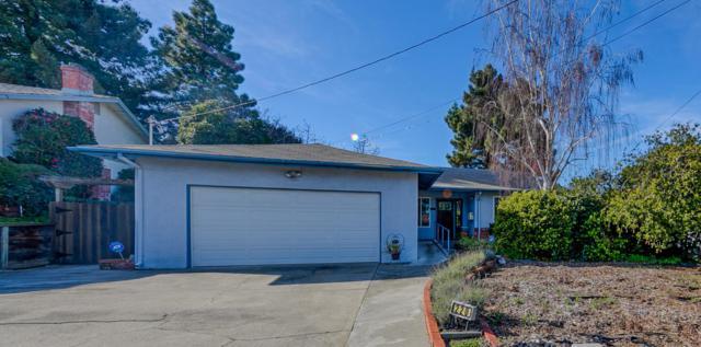 220 Brenda Court, Pinole, CA 94564 (#ML81691154) :: Armario Venema Homes Real Estate Team