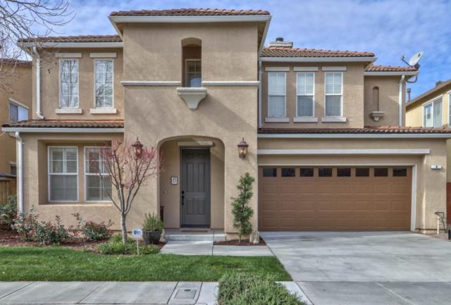 8 Via Serra Street, WATSONVILLE, CA 95076 (#ML81693656) :: The Lucas Group