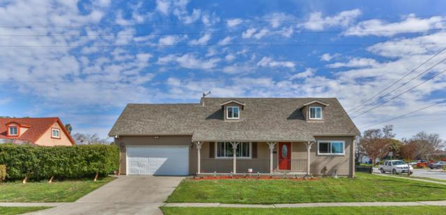 36584 Bettencourt Street, Newark, CA 94560 (#ML81693713) :: Armario Venema Homes Real Estate Team