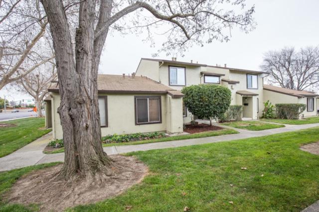 1093 Ribisi Circle, San Jose, CA 95131 (#ML81693784) :: The Brendan Moran Team