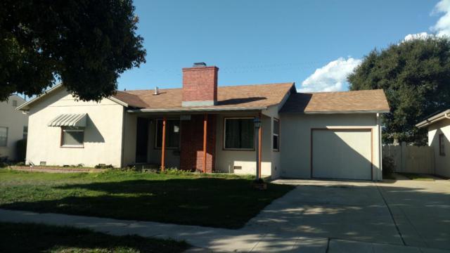 522 Crescent Way, Salinas, CA 93906 (#ML81693799) :: The Brendan Moran Team