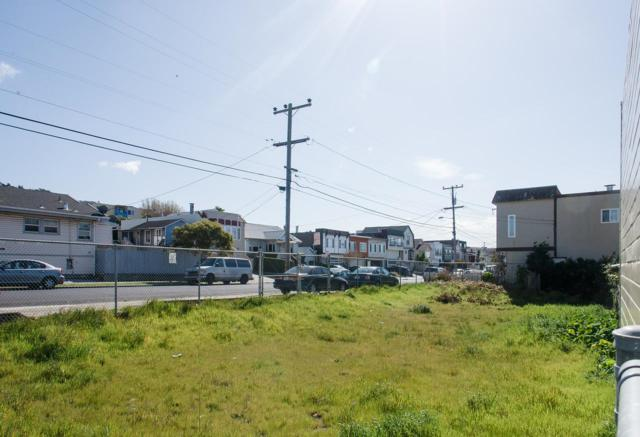 201 Vista Grande Avenue, Daly City, CA 94014 (#ML81693837) :: Team Temby Properties