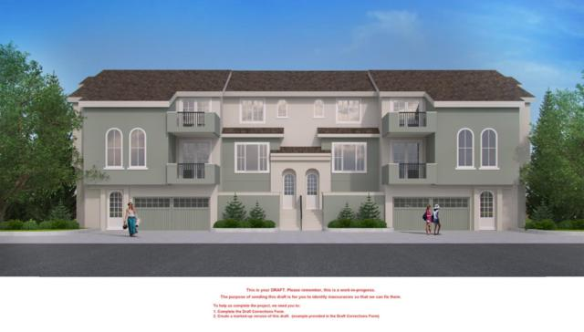 815 Estancia Court, San Lorenzo, CA 94580 (#ML81695866) :: Estates by Wendy Team