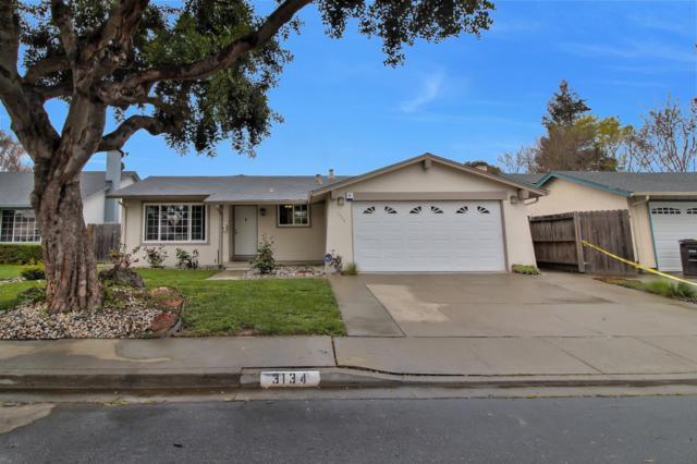 3134 San Ramon Court, Union City, CA 94587 (#ML81697254) :: Armario Venema Homes Real Estate Team