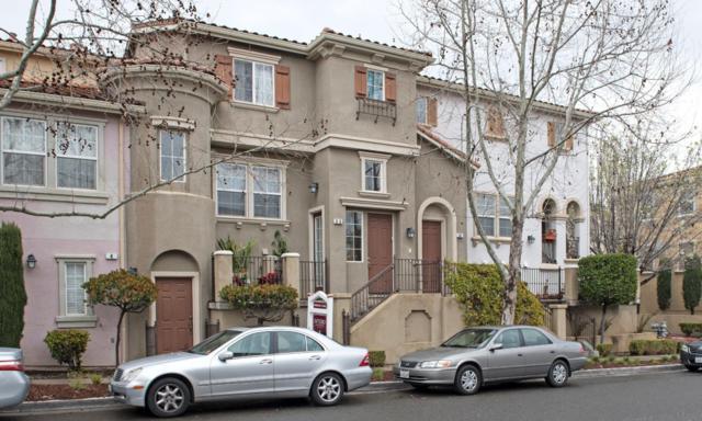 385 Casselino Drive, San Jose, CA 95136 (#ML81697640) :: J. Rockcliff Realtors