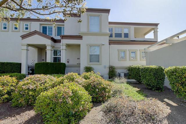 854 Basking Lane, San Jose, CA 95138 (#ML81701784) :: RE/MAX Blue Line