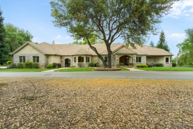 24521 N Mcintire Road, Clements, CA 95227 (#ML81701963) :: Armario Venema Homes Real Estate Team
