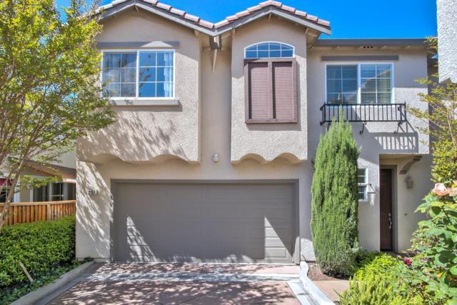 2151 3rd Street, Santa Clara, CA 95054 (#ML81702183) :: RE/MAX Blue Line