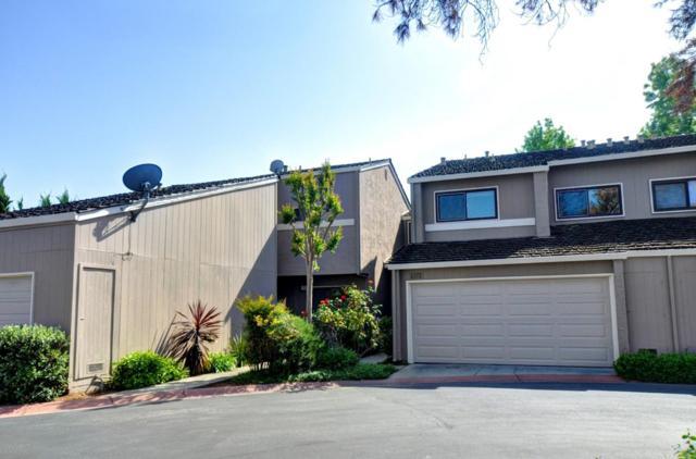 6572 American Court, San Jose, CA 95120 (#ML81702627) :: The Rick Geha Team