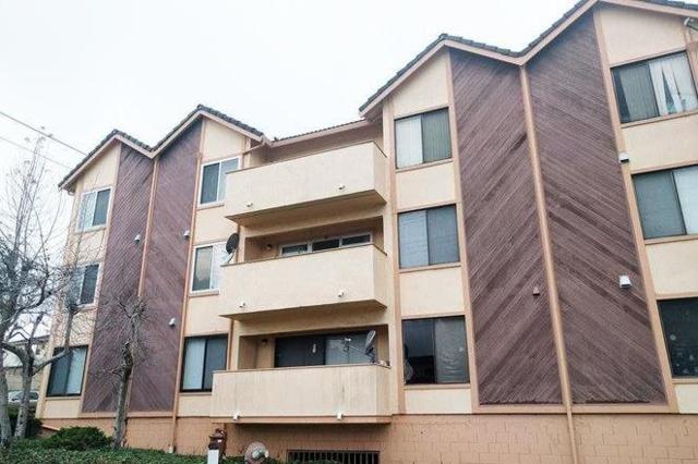 405 91st Street #27, Daly City, CA 94015 (#ML81702634) :: The Rick Geha Team