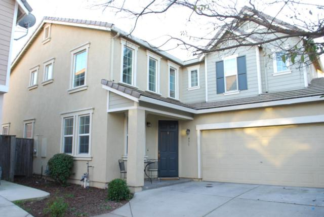 431 Picasso Circle, Sacramento, CA 95835 (#ML81702647) :: Estates by Wendy Team