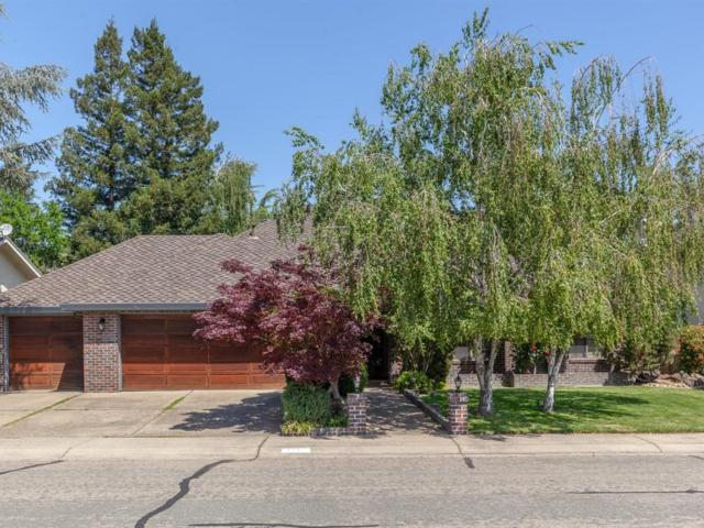 3017 Park Oak Drive, Lodi, CA 95242 (#ML81702662) :: The Rick Geha Team