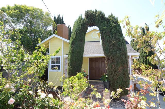 36831 Olive Street, Newark, CA 94560 (#ML81703000) :: The Rick Geha Team