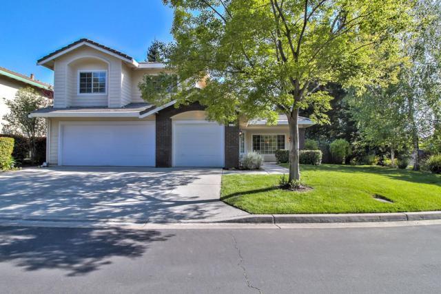 1179 Trowbridge Way, Danville, CA 94506 (#ML81703314) :: Estates by Wendy Team