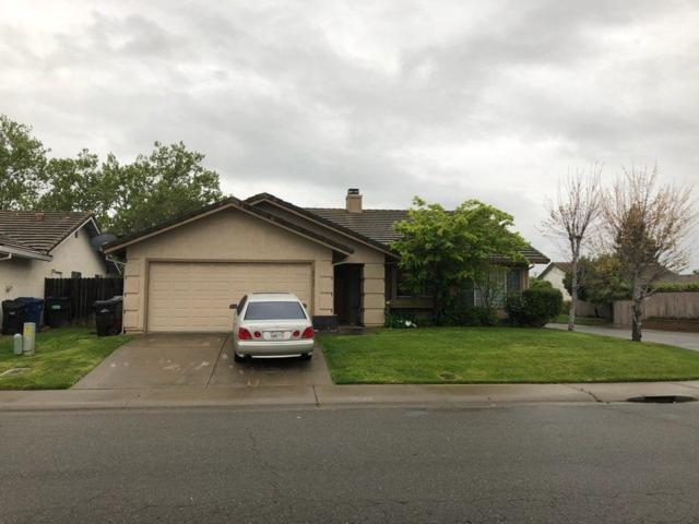 8922 Carlisle Avenue, Sacramento, CA 95829 (#ML81704891) :: The Grubb Company
