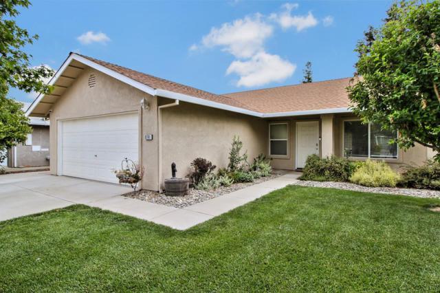 874 Magnetite Way, Waterford, CA 95386 (#ML81706278) :: Estates by Wendy Team