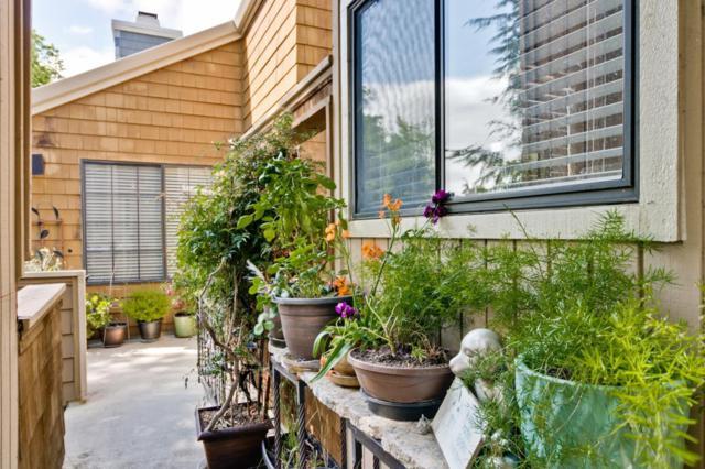406 S Overlook Drive, San Ramon, CA 94582 (#ML81706594) :: Estates by Wendy Team