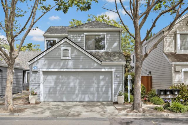 1110 Brown Street, Alameda, CA 94502 (#ML81706674) :: The Rick Geha Team