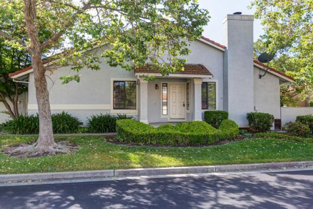 317 Marie Common Common, Livermore, CA 94550 (#ML81706800) :: J. Rockcliff Realtors