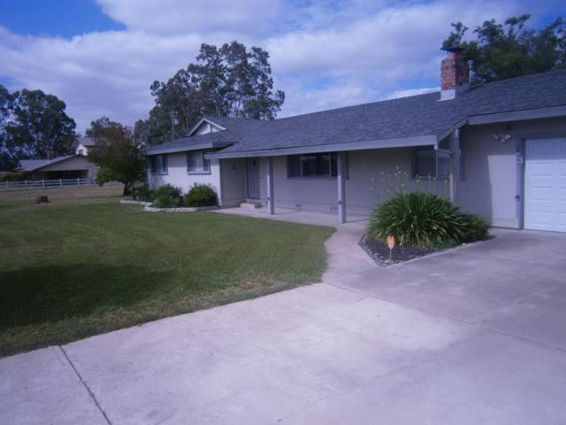7658 Florencia Lane, Sacramento, CA 95829 (#ML81708318) :: The Grubb Company