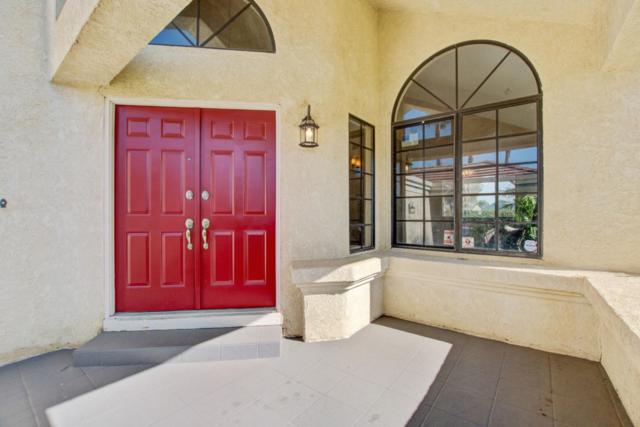 2005 Edgeview Way, Discovery Bay, CA 94505 (#ML81713227) :: The Grubb Company