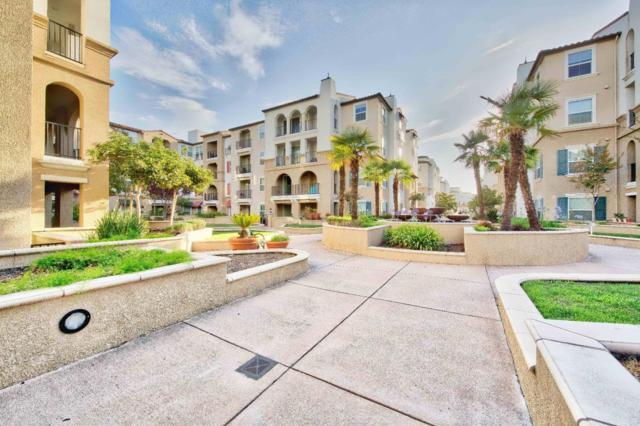 3245 Dublin Blvd Unit 129, Dublin, CA 94568 (#ML81714561) :: Armario Venema Homes Real Estate Team