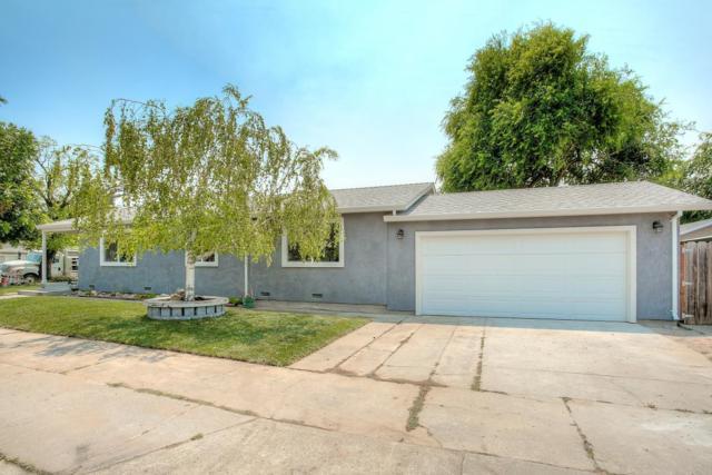 1879 Locust Street, Livermore, CA 94551 (#ML81714605) :: Armario Venema Homes Real Estate Team