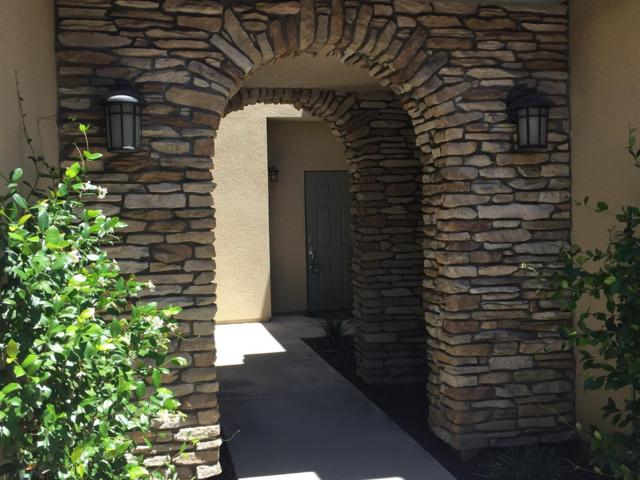 82 S Cortadillo Street, Mountain House, CA 95391 (#ML81714757) :: The Grubb Company