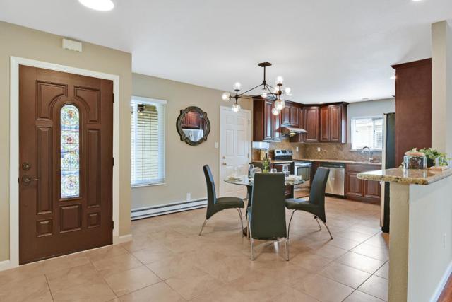 35505 Orleans Drive, Newark, CA 94560 (#ML81717866) :: Armario Venema Homes Real Estate Team