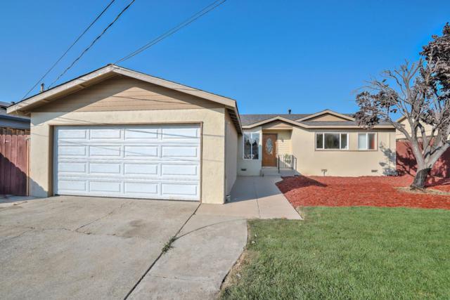 36266 Haley, Newark, CA 94560 (#ML81718524) :: Armario Venema Homes Real Estate Team