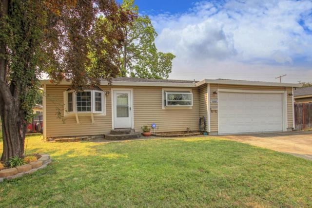 7320 Windfall Way, Citrus Heights, CA 95621 (#ML81718794) :: Armario Venema Homes Real Estate Team