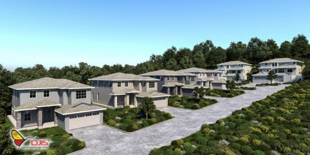 23358 Maud Avenue, Hayward, CA 94541 (#ML81718807) :: The Grubb Company